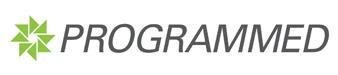 Programmed Group