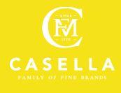 casella_logo