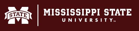 Mississippi State University 2016